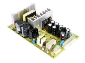 Tápegység Mean Well PD-2505