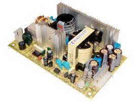 Tápegység Mean Well MPS-65-12 65W/12V/5,2A