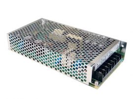 Power supply Mean Well SD-100C-12