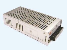 Tápegység Mean Well SP-150-27 150W/27V/0-5,6A