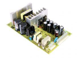 Tápegység Mean Well PD-110A