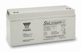 Yuasa SWL 2250FR