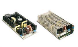 Tápegység Mean Well PID-250D