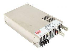 Tápegység Mean Well RSP-3000-24 3000W/24V/0-125A