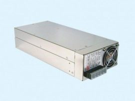 Tápegység Mean Well SP-750-12 750W/12V/0-62,5A