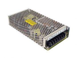 Tápegység Mean Well RS-150-15 150W/15V/0-10A