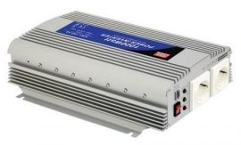 Power supply Mean Well A302-1K0-F3
