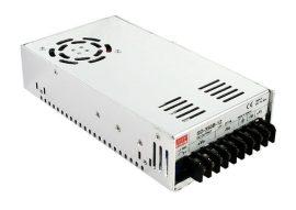 Tápegység Mean Well SD-350B-12 350W/12V/27,5A