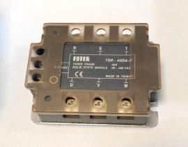 Fotek TSR-40DA-H
