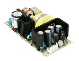 Tápegység Mean Well RPS-60-24 60W/24V/2,75A