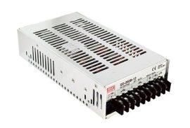 Tápegység Mean Well SD-200B-24 200W/24V/8,4A