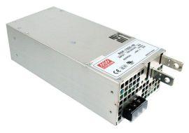 Tápegység Mean Well RSP-1500-48 1500W/48V/0-32A
