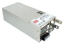 Tápegység Mean Well RSP-1500-5 1500W/5V/0-240A