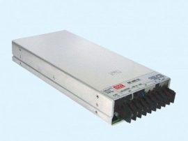 Tápegység Mean Well SP-480-5 480W/5V/0-85A