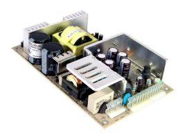 Tápegység Mean Well MPS-120-3.3 120W/3,3V/24A