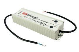 Tápegység Mean Well CLG-150-15A 150W/15V/0-9,5A