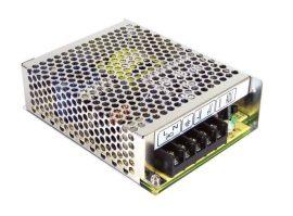 Tápegység Mean Well RS-75-48 75W/48V/0-1,66A
