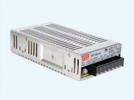 Tápegység Mean Well SP-100-5 100W/5V/0-20A