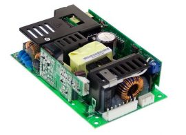 Tápegység Mean Well RPS-160-12 160W/12V/0-12,9A