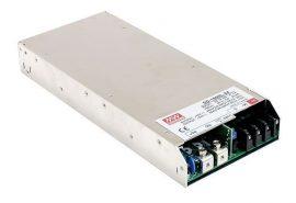 Tápegység Mean Well SD-1000L-12 1000W/12V/60A