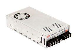 Tápegység Mean Well SD-500H-12 500W/12V/40A