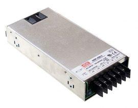 Tápegység Mean Well HRP-450-24 450W/24V/0-18,8A