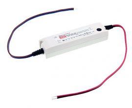 Tápegység Mean Well PLN-20-48 20W/48V/0-0,42