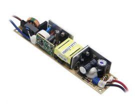 LED tápegység Mean Well PLP-20-24 20W/24V/0-0,8A