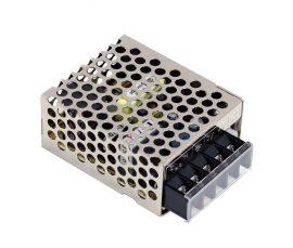 Tápegység Mean Well RS-15-48 15W/48V/0-0,313A