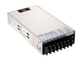 Tápegység Mean Well HRP-300-24 300W/24V/0-14A