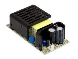 LED tápegység Mean Well PLP-60-12 60W/12V/0-5A