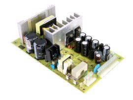Tápegység Mean Well PT-6503