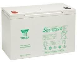 Yuasa SWL 3300FR
