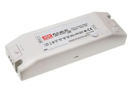 LED tápegység Mean Well PLC-60-24