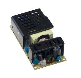LED tápegység Mean Well PLP-45-12 45W/12V/0-0,38A