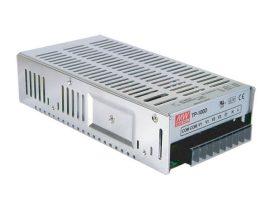 Tápegység Mean Well TP-100D
