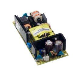 LED tápegység Mean Well PLP-30-48 30W/48V/0-0,63A