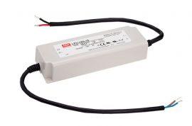 Tápegység Mean Well LPV-150-12 120W/12V/0-10 A