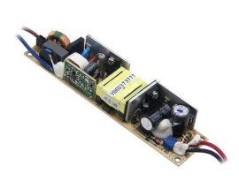 LED tápegység Mean Well PLP-20-18 20W/18V/0-1,1A