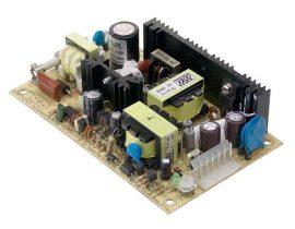 Tápegység Mean Well PSD-45A-12 45W/12V/2,5A
